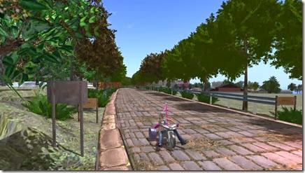 SR-Motorradtour-Route5-7