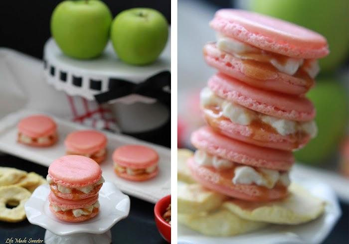 Cinnamon-Apple-Macarons-with-Salted-Caramel-via-@Life-Made-Sweeter.jpg
