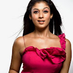 Nayanthara-Hot-Photos-2.jpg