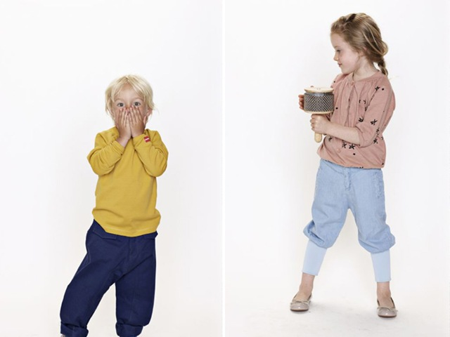 gro kids gt fashion diary