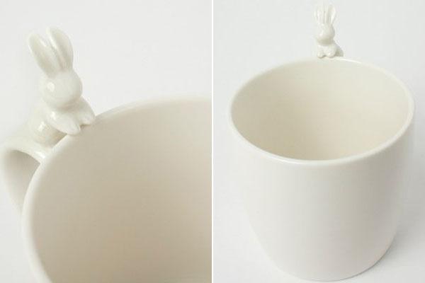 Caneca-Cerâmica-Coelhinho-Branco-2