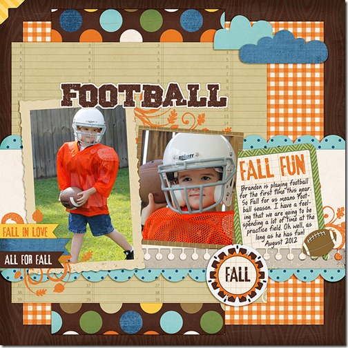 8HeatherLandryFootballFallWEB