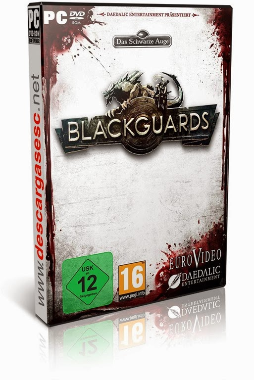 Blackguards-FLT-pc-cover-box-art-www.descargasesc.net