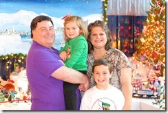 Jeff Amy and kids 1