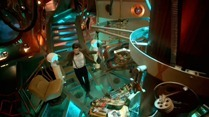 Doctor.Who.2005.7x01.Asylum.Of.The.Daleks.HDTV.x264-FoV.mp4_snapshot_47.40_[2012.09.01_20.04.17]