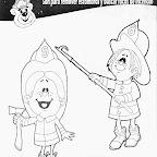 dibujos de bomberos para colorear (7).jpg