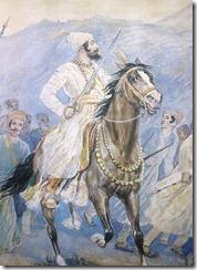 plunder-of-surat-shivaji