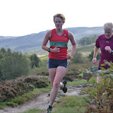 Ilkley Harriers Saturday family run
