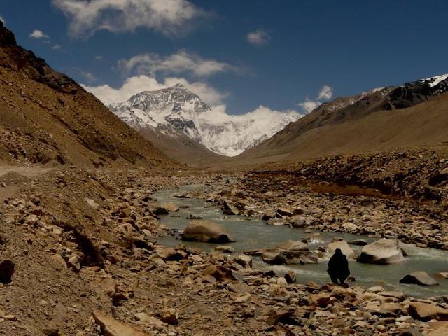 Everest Foothill.jpg