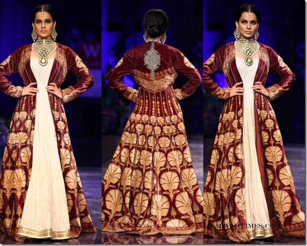 Designer_Salwar_Kameez (15)