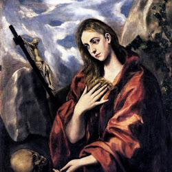 292 La Magdalena penitente.jpg