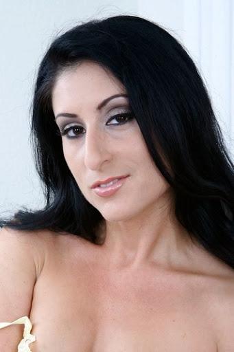 Luscious Lopez Nude Photos 92