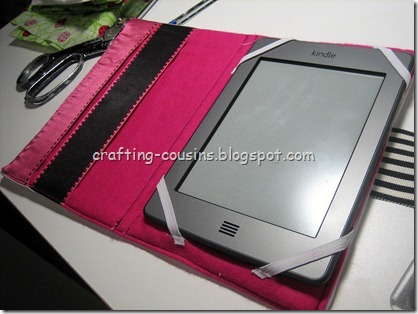 Kindle Cover (13)