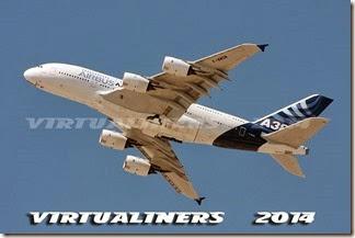 PRE-FIDAE_2014_Vuelo_Airbus_A380_F-WWOW_0029