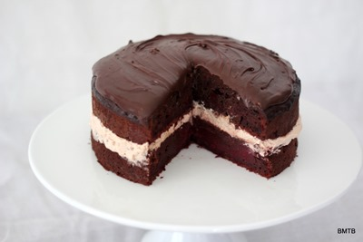 Chocolate Beetroot Cake by Baking Makes Things Better (5)