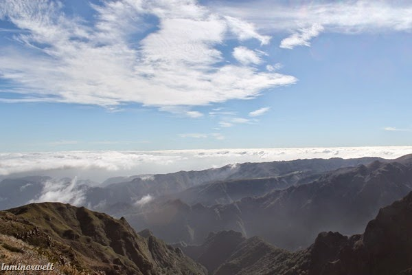 Madeira2014_120