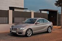 BMW-2-Series-20.jpg