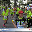mmb2014-21k-Calle92-2128.jpg