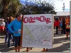 Cajun Cup 20
