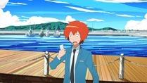[HorribleSubs] Tsuritama - 02 [720p].mkv_snapshot_07.08_[2012.04.19_13.42.55]