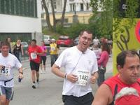 2010_wels_halbmarathon_20100502_105234.jpg