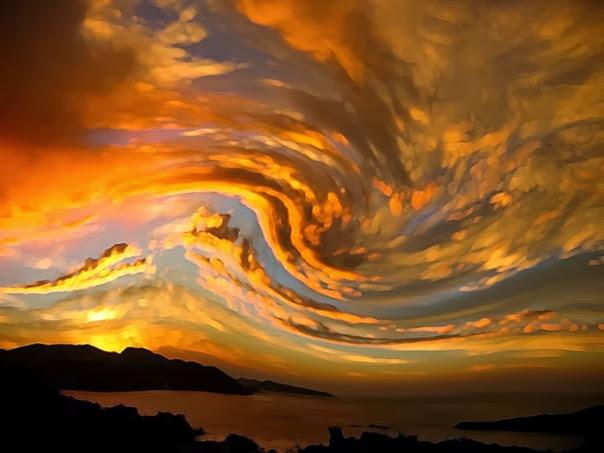 sunset_69
