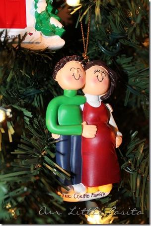 Christmas2011 011