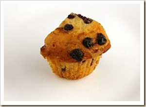 calories-in-a-blueberry-muffin-s