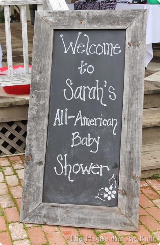 sarahs shower 092