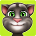 My Talking Tom 1.9.2 MOD APK+DATA (UNLIMITED COINS)