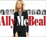 Ally McBeal &#3640;&#3659; &#3659;&#3640;&#3656;&#3660;
