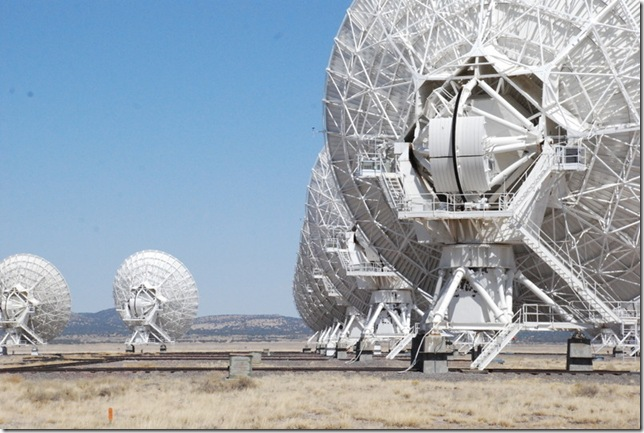 04-06-13 D Very Large Array (73)