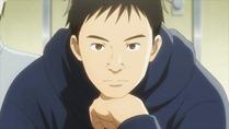 Chihayafuru 2 - 04 - Large 21