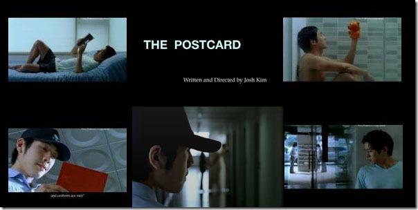 postcard-fi