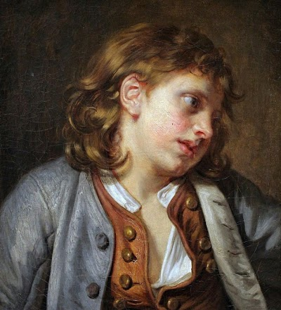 Greuze, Jean-Baptiste (6).jpg