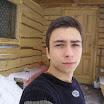 luty_2005_rades_29.JPG