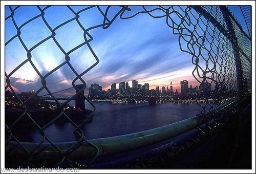 sjylines fotos panorama horizonte desbaratinando (26)