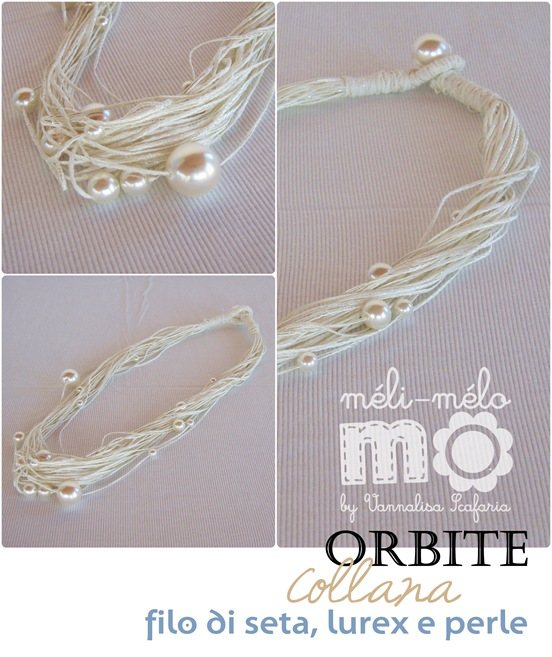 collana_seta_silk_necklace_ORBITE_vannalisa_scafaria