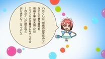[rori] Sakurasou no Pet na Kanojo - 01 [C026AA28].mkv_snapshot_04.54_[2012.10.10_08.08.17]