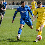 bury_town_vs_wealdstone_310312_031.jpg