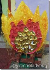 fogueira-reciclada-creche-escola-recreio-dos-bandeirantes-rio-de-janeiro-rj