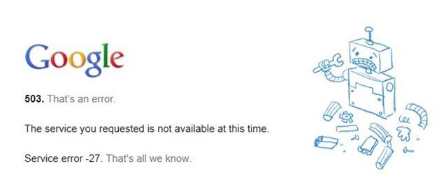 googlebroke