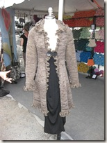 cardigan_at_nonis_booth