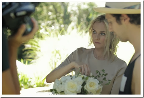 Making-of-Diane-Kruger-para-campanha-H.Stern-2013_Still055-copy