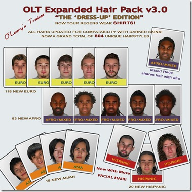 old-expanded-hair-pack-v3-preview