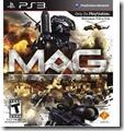 MAG-PS3-Interespacio