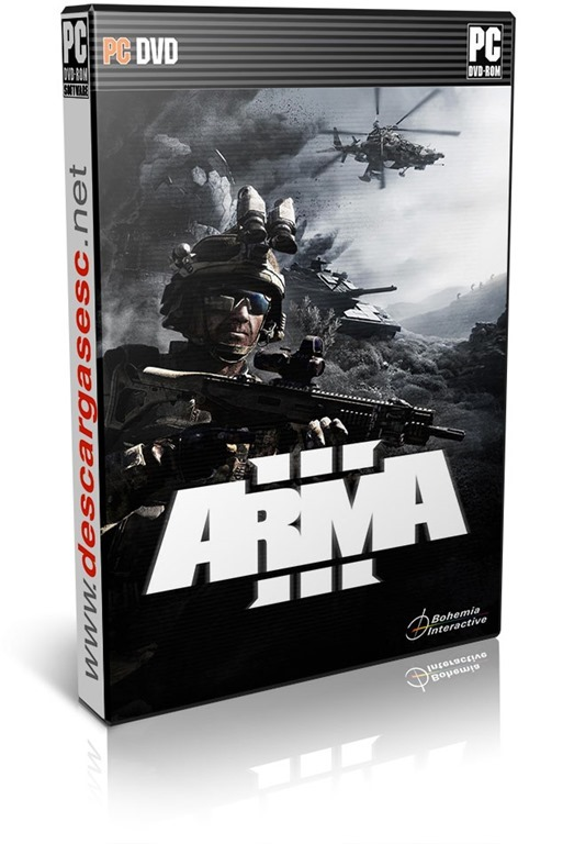 Arma-III-Arma-3-pc-cover-box-art-www[2]