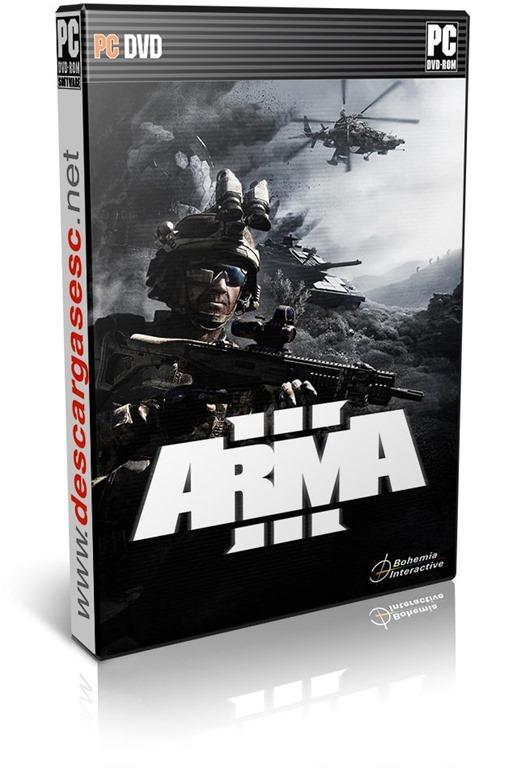 Arma-III-Arma-3-pc-cover-box-art-www[2]
