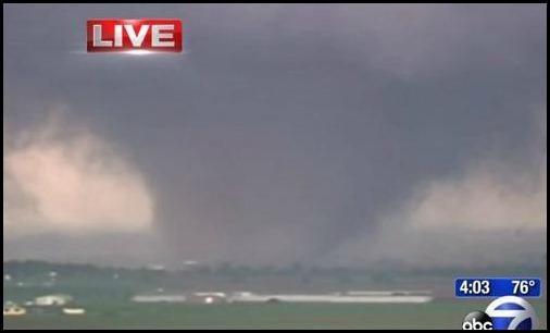 tornado-moore-oklahoma