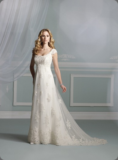 wedding dress J21264_0022 james clifford collection